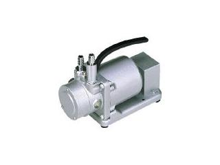 ULVAC/アルバック機工 単相100V 油回転真空ポンプ G-5