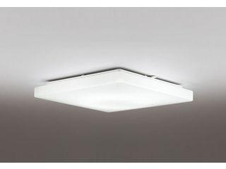 ODELIC/オーデリック OL251616BC LEDシーリングライト アクリル乳白【~8畳】【Bluetooth 調光・調色】※リモコン別売