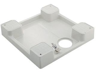 KAKUDAI/カクダイ 426-501 洗濯機用防水パン(水栓つき)