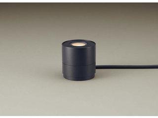 Panasonic/パナソニック LGW45825LE1 LEDエクステリアガーデンライト HomeArchi 【電球色】【上方配光250lm】【据置取付型】