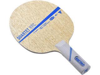 VICTAS(ヴィクタス) 卓球ラケット VICTAS QUARTET VFC ST