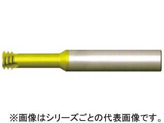 NOGA/ノガ ハードカットミニミルスレッド H06038C12 0.8ISO