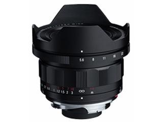 【納期にお時間がかかります】 COSINA/コシナ HELIAR-HYPER WIDE 10mm F5.6 ASPHERICAL VM