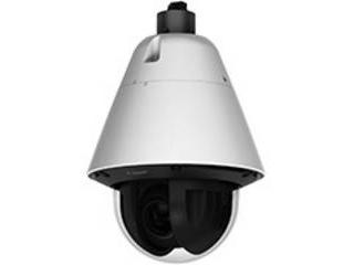 CANON/キヤノン ネットワークカメラ 屋外モデル・音声機能あり VB-R13VE (H2)