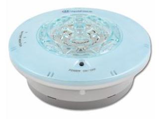 【nightsale】 フラックス FLSP-15 お風呂用充電式水素発生器 「Spahare EX(スパーレEX)」