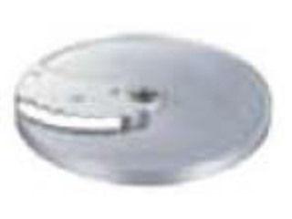 FMI/エフ・エム・アイ 野菜スライサーCL-50E・52D用 リップルカット盤 2mm