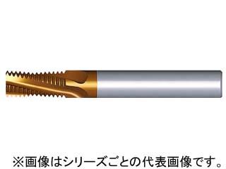 NOGA/ノガ 超硬ソリッドミルスレッドG 1212D19 14W MT-7