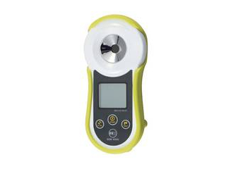 HM DIGITAL デジタル糖分測定器 SCM-1000