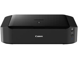 CANON キヤノン A3ノビ対応カラーインクジェットプリンター ピクサス PIXUS iP8730 8746B001 単品購入のみ可(取引先倉庫からの出荷のため) クレジットカード決済 代金引換決済のみ