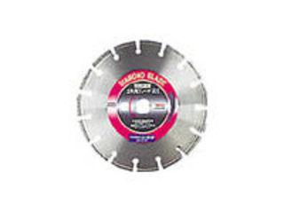 LOBTEX/ロブテックス LOBSTER/エビ印 ダイヤモンドカッターアスファルト用 14インチ AX14