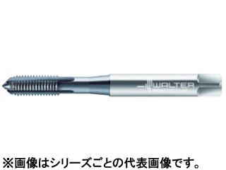 WALTER/ワルター PROTOTYP/プロトティップ ECO CI 切削タップ(TICNコート) JE2036406-M24