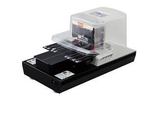 MAX/マックス 電子ホッチキス EH-110F EH90091
