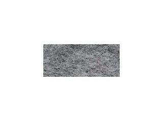 Watanabe/ワタナベ工業 【代引不可】パンチカーペット グレー 防炎 182cm×30m CPS-705-182-30