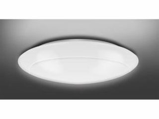 NVC Lighting Japan NLEH12002A-LC シーリングライト【~12畳 調光】