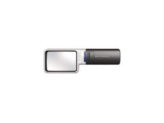 ESCHENBACH/エッシェンバッハ光学 LEDワイドライトルー 1511-3