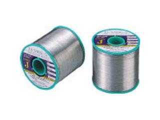 ISHIKAWA/石川金属 エバソルMRK(すず96.5%/銀3.0%/銅0.5%)-0.8mm-1kg J3MRK3-08