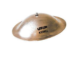 UFiP UFIP ICEBELL アイスベル 8