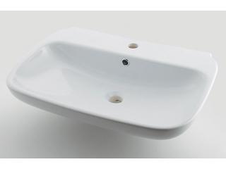KAKUDAI/カクダイ #LY-493206 角型洗面器