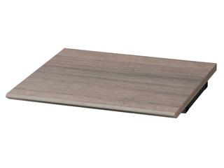 HAMILEX/ハミレックス JP-600 スペアー棚板 J-4560/JH-4563用