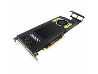 Lenovo/レノボ NVIDIA Quadro P4000グラフィックスカード(ハイプロファイル拡張キット搭載) 4X60N86664