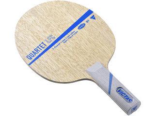 VICTAS(ヴィクタス) 卓球ラケット VICTAS QUARTET LFC ST
