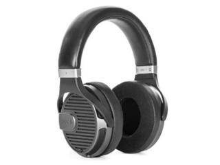 QUAD/クオード ERA-1 ヘッドフォン