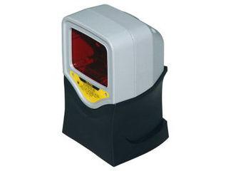 アイテックス 定置式 バーコードリーダー RS232C Z-6010-R