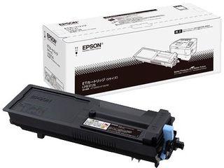 EPSON/エプソン LP-S4250/S3550用 ETカートリッジ (印刷可能ページ:約5900ページ対応) LPB3T26