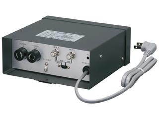 DXアンテナ PS-302RC PS-302RC DXアンテナ ブースター用電源装置(AC30V・屋外用), 発表会衣装専門店*Angels Closet:73efe93b --- itxassou.fr