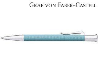 グラフフォンファーバーカステル ギロシェ ターコイズ BP 145215
