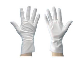WINCESS/ウインセス 溶着手袋 LLサイズ (50双入) BX-309-LL