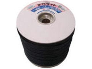KYOWA/共和 ホロタイト(合成ゴム)リール巻 17mm幅×1.5mm厚×150M長 ED-RE150