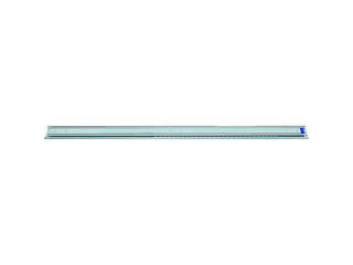 SUGATSUNE/スガツネ工業 LAMP 超重量用スライドレールCBL-RA7R1200(190114158