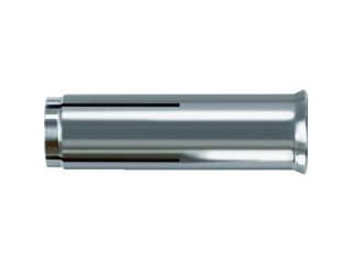 fischer/フィッシャー 打ち込み式金属アンカー EA2 M12X50 A4(25本入) 48415