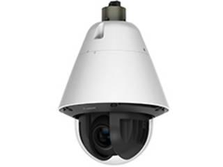 CANON キヤノン ネットワークカメラ VB-R11VE (H2)
