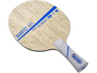 VICTAS(ヴィクタス) 卓球ラケット VICTAS QUARTET AFC FL