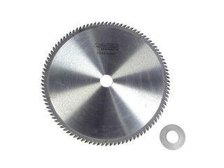 BAKUMA/バクマ工業 チップソー 合板用 255×2.4×100P