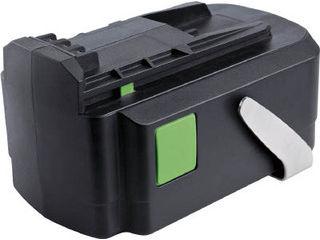 FESTOOL/フェスツール バッテリー BPC 15 15V 5.2Ah Li 500434