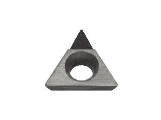 KYOCERA/京セラ 旋削用チップ ダイヤモンド KPD001 TPMH090204 (KPD001)