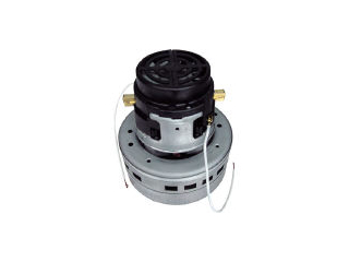 Suiden/スイデン 掃除機用 TPSBW-1006AD200 モータ組品 NO1734800001