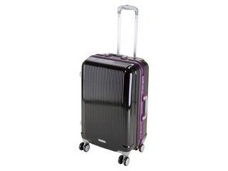 CAPTAIN STAG(キャプテンスタッグ) グレル トラベルスーツケース(UV0011