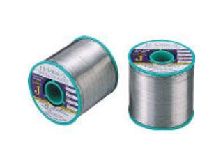 ISHIKAWA/石川金属 エバソルMRK(すず96.5%/銀3.0%/銅0.5%)-1.2mm-1kg J3MRK3-12
