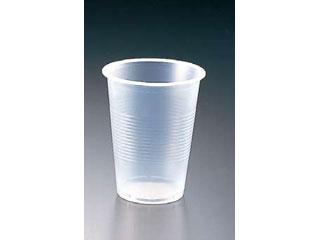 プラスチックカップ(半透明)/7オンス(2500個入)