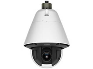 CANON キヤノン ネットワークカメラ VB-R10VE (H2)