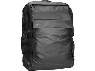 【nightsale】 TIMBUK2/ティンバックツー URBAN MOBILITY Muttmover Light マットムーバーライト L Jet Black Light Rip