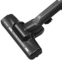 SHARP/シャープ サイクロンクリーナー用 吸込口 [2179350952]