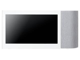 Panasonic/パナソニック SC-VA1-W(ホワイト) ワイヤレススピーカーシステム