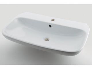 KAKUDAI/カクダイ #LY-493207 角型洗面器