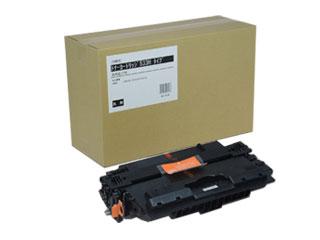 トナーカートリッジ 汎用品 533H ブラック