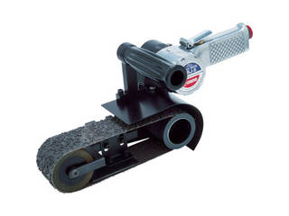 mine/オフィスマイン ピボットサンダー(エア式) PBJ-I5